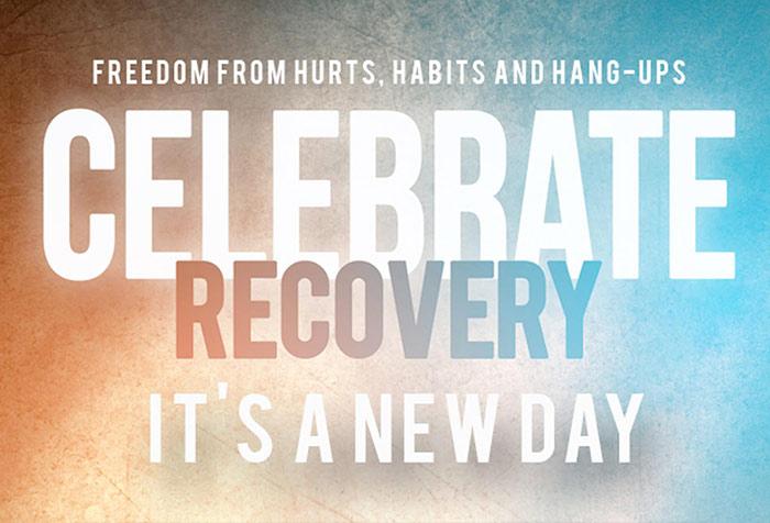 celebrate_recovery_small.jpg