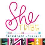she tribe monahans