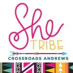 she tribe andrews