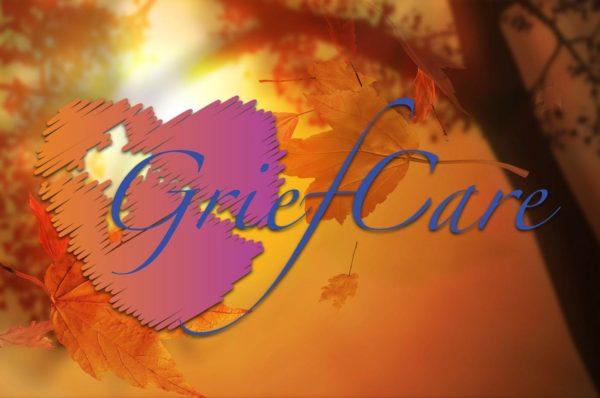 GriefShare Workshop