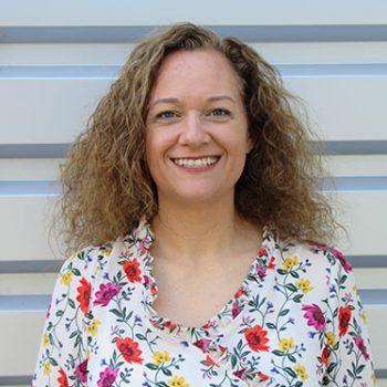 Michelle Suarez